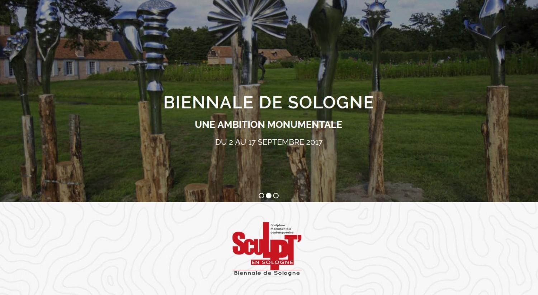 PhG - 2017 - Sologne - 03