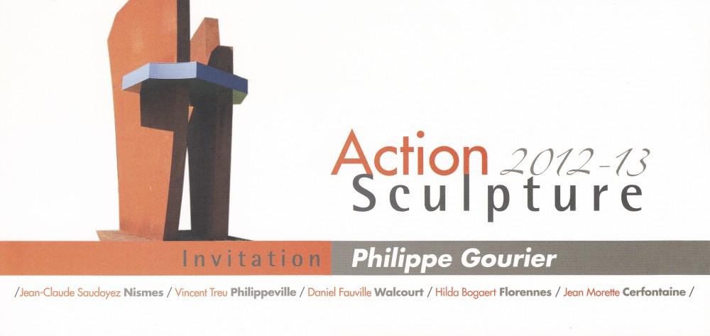 PhG - Action Sculpture - Couvin - 2012 - 2012-06-29 03